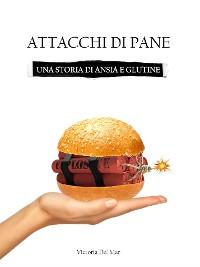Cover Attacchi di pane