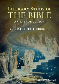 Cover Literary Study of the Bible