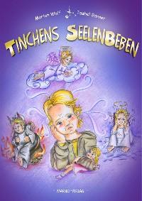 Cover Tinchens Seelenbeben
