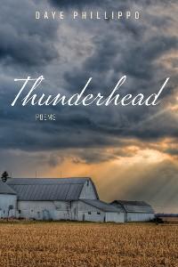 Cover Thunderhead