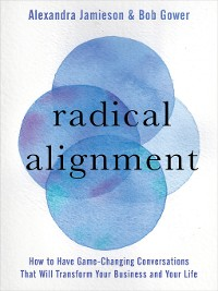 Cover Radical Alignment