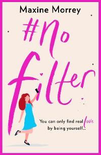 Cover #No Filter