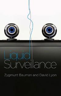 Cover Liquid Surveillance