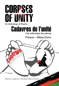 Cover Corpses of Unity