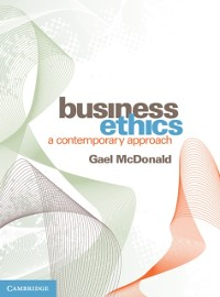 Cover Business Ethics