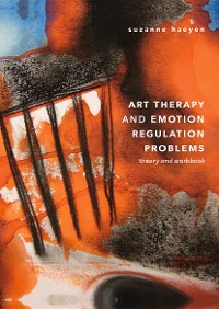 Cover Art Therapy and Emotion Regulation Problems