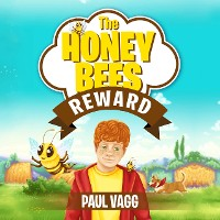 Cover The Honey Bees Reward