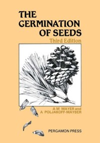 Cover Germination of Seeds