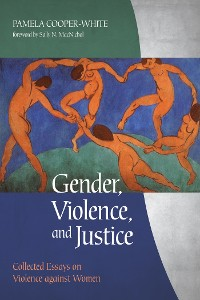 Cover Gender, Violence, and Justice