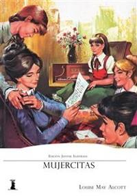 Cover Mujercitas