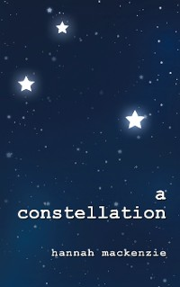 Cover A Constellation