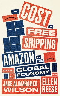 Cover The Cost of Free Shipping