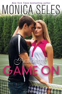 Cover Academy: Game On
