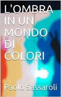 Cover L'ombra