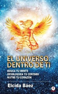 Cover El Universo dentro de ti