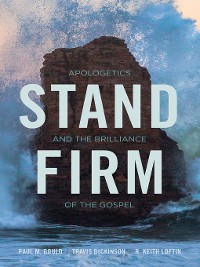 Cover Stand Firm
