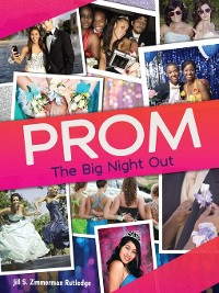Cover Prom