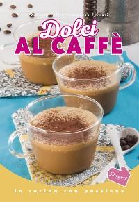 Cover Dolci al caffè