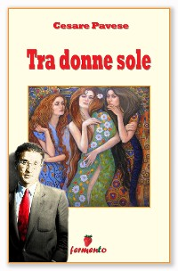 Cover Tra donne sole