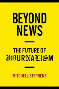 Cover Beyond News