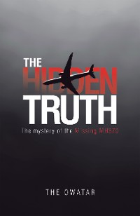 Cover The Hidden Truth