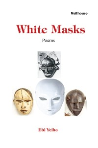 Cover White Masks