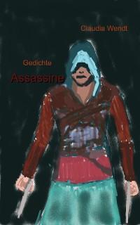 Cover Assassine