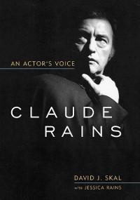 Cover Claude Rains