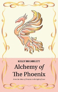 Cover Alchemy of the Phoenix