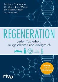 Cover Regeneration