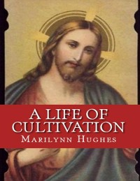 Cover Life Of Cultivation
