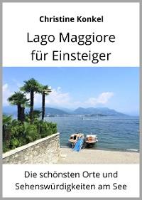 Cover Lago Maggiore für Einsteiger