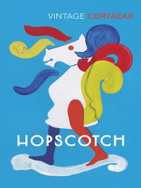 Cover Hopscotch