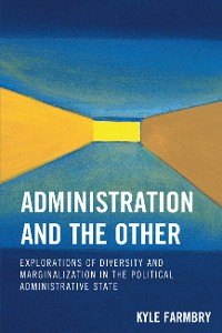 Cover Administration and the Other