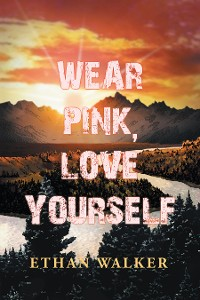 Cover Wear Pink, Love Yourself