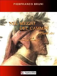 Cover Nel mezzo del cammin...Dante Oltre