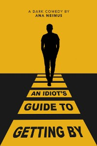Cover An Idiot's Guide to Getting By