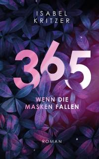 Cover 365 - Wenn die Masken fallen