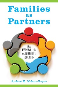 Cover Families as Partners