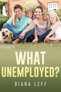 Cover What Unemployed?