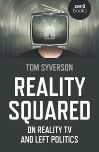 Cover Reality Squared