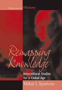 Cover Remapping Knowledge