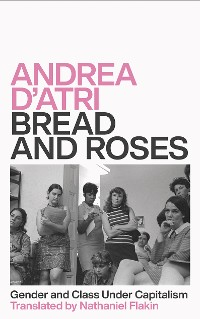 Cover Bread and Roses