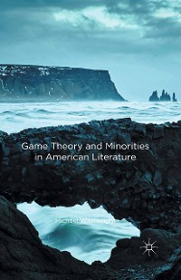 Cover Game Theory and Minorities in American Literature