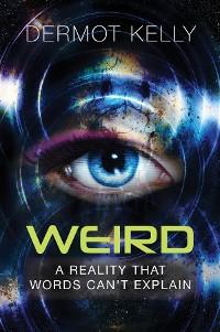 Cover Weird