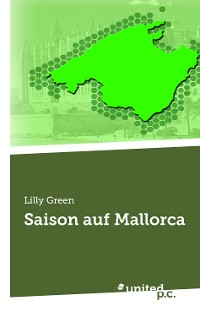 Cover Saison auf Mallorca