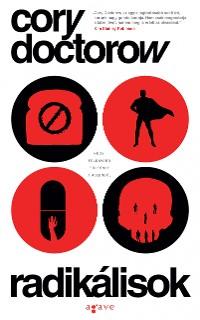 Cover Radikálisok