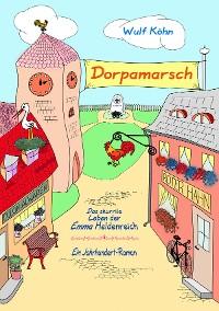Cover Dorpamarsch