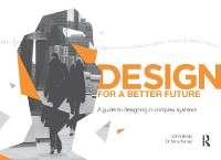 Cover Design for a Better Future