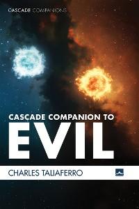Cover Cascade Companion to Evil